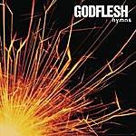 Godflesh Hymns (Special Edition)