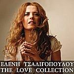 Eleni Tsaligopoulou The Love Collection