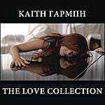 Katy Garbi The Love Collection