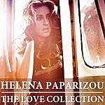 Helena Paparizou The Love Collection