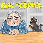 Eric Eric And Gripper Stories, Vol. 1