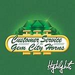 Customer Service Highlights