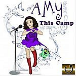Amy This Camp