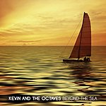 Kevin Beyond The Sea