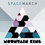 Space March Mountain King