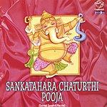 Prof.Thiagarajan & Sanskrit Scholars Sankatahara Chaturthi Pooja