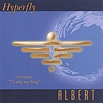 Albert Hyperfly