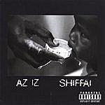 Shiffai Az Iz