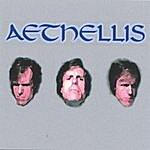 Aethellis Aethellis (Remaster Edition)
