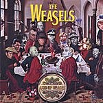 The Weasels Axis Of Weasel