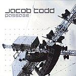 Jacob Todd Passage