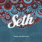 Seth Songs And Serenades