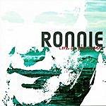 Ronnie Cork In The Ocean