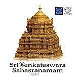 Prof.Thiagarajan & Sanskrit Scholars Sri Venkateswara Sahasranamam