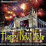 Royal Philharmonic Orchestra Happy New Year (Remastered)