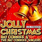 Ray Conniff Jolly Christmas (Remastered)