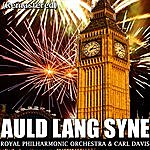 Royal Philharmonic Orchestra Auld Lang Syne (Remastered)