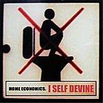 I Self Devine Home Economics (Original)
