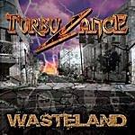 Turbulance Wasteland
