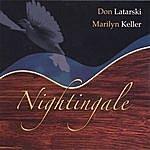 Don Latarski Nightingale