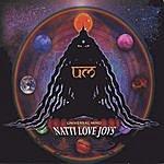 Natti Love Joys Universal Mind