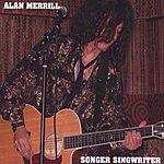 Alan Merrill Songer Singwriter