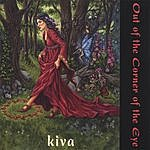 Kiva Out Of The Corner Of The Eye