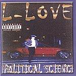 L-Love Political Science