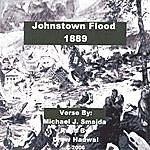Michael J. Smajda Johnstown Flood 1889