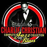 Charlie Christian Complete Jazz Collection & Blues