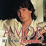 Emmanuel Amor Del Bueno Emmanuel