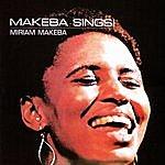 Miriam Makeba Makeba Sings!