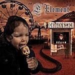 The Element Cehennem