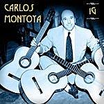 Carlos Montoya 1g