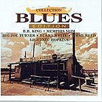 Memphis Slim Blues Collection
