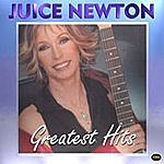 Juice Newton Juice Newton - Greatest Hits