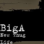 Big A New Thug Life