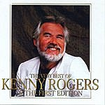 Kenny Rogers The Very Best Of Kenny Rogers & The First Edition