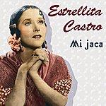 Estrellita Castro Mi Jaca