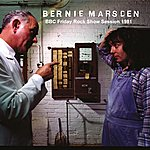 Bernie Marsden Bbc Friday Rock Show Session 1981 (7th August 1981)