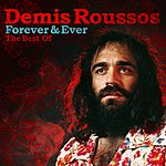 Demis Roussos Forever & Ever: The Best Of