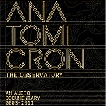 The Observatory Anatomicron
