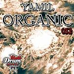 Yamil Organic