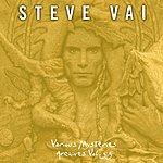 Steve Vai Archives Vol. 3.5