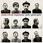 Smokestack Lightnin' Gone Gone Gone (Feat. Eddie Angel & Paul Burch)