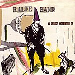 Ralfe Band Attic Thieves