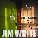 Jim White Where It Hits You