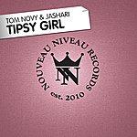 Tom Novy Tipsy Girl