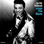 Jackie Wilson Jackie Wilson Sings The Blues