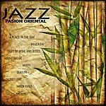 Varios Jazz Pasión Oriental Vol.1